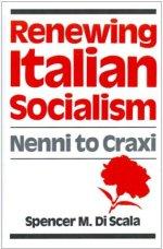 discala-renewing-italian-socialism